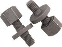 Stud Kits for Primary Chain Guards for Models 1912-1936