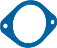 Gaskets for Magneto Flange