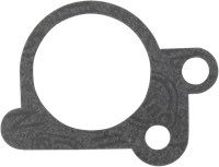 Gaskets for Oil Pumps: Models 1922-1929