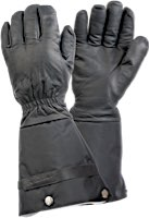 Raber Arctic 1 Gloves