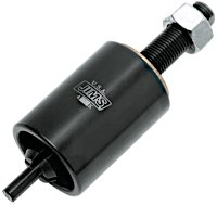 Jims Pinion Bushing Extractor