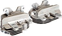 Cannonball Aluminum Cylinder Heads for Knucklehead