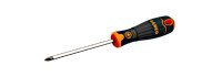 Bahco Phillips Screwdrivers