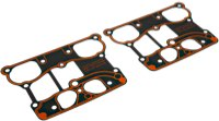 James Gaskets for Rocker Covers: Twin Cam 1999-2017, Lower
