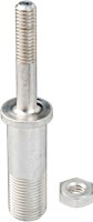Adjuster Screw for Steering Damper