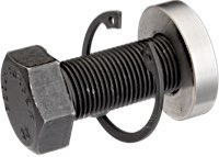 Puller Tool for Cannonball StealthStarter Kick Drive
