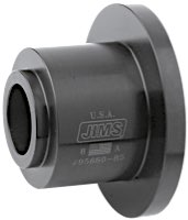 Jims Main Seal Installation Tools for 5-Speed Big Twins