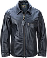 Vanson Dakota Leather Jackets