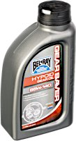 Bel-Ray GS Hypoid Oil SAE 85W-140