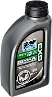 Bel-Ray EXS Oil SAE 10W-50