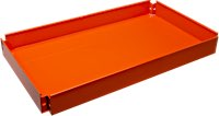 Bahco Additional Storage Trays for Roll Carts