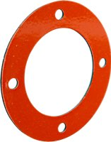 James Gaskets for Main Shaft Seal Retainer