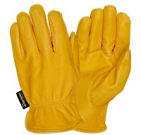 Wells Lamont 984K Comforthyde Gloves