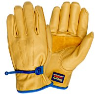 Wells Lamont 1164 Hydrahyde Gloves