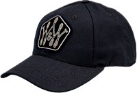 W&W Highway One Caps