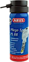 ABUS PS 88 Protectant