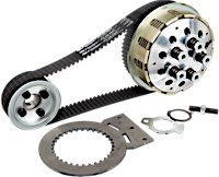 Cannonball 8 mm Belt Drive Kits for 45