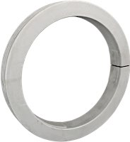 The Cyclery Brake Drum Cooling Rings for Big Twin 1936-1948, Servi-Car 1941-1957, WLC