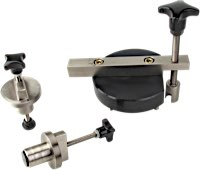 The Cyclery Removal and Installation Tools for Exhaust valves on IOE Models