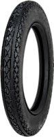 Coker Diamond Tread Clincher Tires