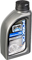 Bel-Ray Fork Oil SAE 20W