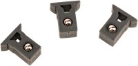 GearWrench Socket Rail Clip for 1/2
