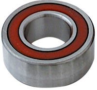 Clutch Shell Bearing for Scorpion and Brute IV