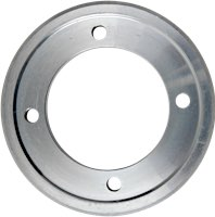 Mounting Plate for Clutch Spring