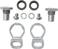 Repair Kits for Clutch release lever pivots