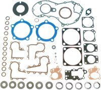 James Gasket Kits for Engines: Knucklehead 1936-1947