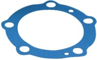 "James Gaskets for Cylinder Head: Panhead 3-5/16 "" and 3-7/16 "" Bore"