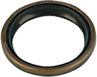 Oil Seals for Main Shaft in Main Drive Gear