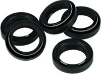 Oil Seals for OEM Magneto Shafts