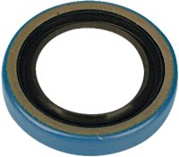 Oil Seals for Wheel Bearings 1973-1984 and Swing Arm Bearings 1958-1986