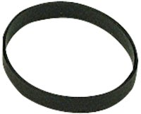 James Gaskets for Valve Spring Covers: 45 cui/750 cc