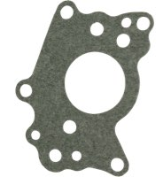 James Gaskets for Oil Pumps: Side Valve Big Twin 1937-1948 and 45 cui/750cc