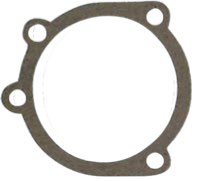James Gaskets for Air Cleaner to CV Carburetor or Induction Body