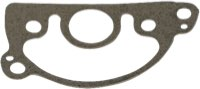 James Gaskets for Starter Housing 4-Speed Big Twin 1965-1986