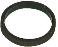 James Gaskets for Counter Shaft 45cui/750cc
