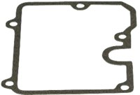 James Gaskets for Transmission Top Cover: 5-Speed