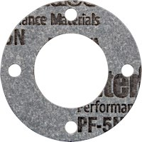 James Gaskets for Counter Shaft End Cap