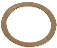 Seal Washers for Fuel Valve to Fuel Line 1940-1965