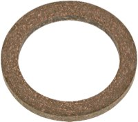 James James Gaskets for Oil Tank Cap Assembly