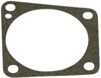 James Gaskets for Tappet Guides: Panhead, Shovelhead and Evolution