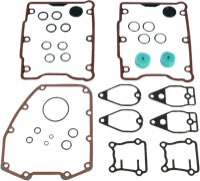 James Gasket Kits for Cam Gear Change: Twin Cam