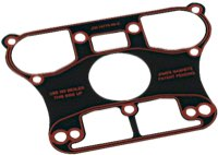 James Gaskets for Rocker Covers: Big Twin 1984-1999 and Sportster 1986→, to Cylinder Head