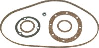 James Gasket Kits for Primary: 4-Speed Big Twin 1936-1964