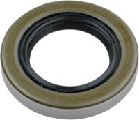 Oil Seals for Star Wheel Hubs with Timken Bearings
