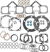 "Cometic Gasket Kits for Top End: Shovelhead Engines 3-5/8"" Bore"