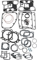 Cometic Gasket Kits for Top End: Twin Cam